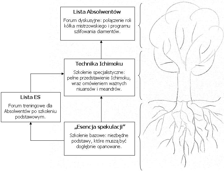 DrzewkoGiełdowegoRozwoju_NEW