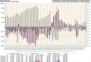 koncentracja pozycji na S&P500