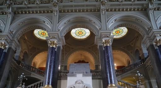 Budapeszt Muzeum