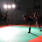 Gala sportów walki