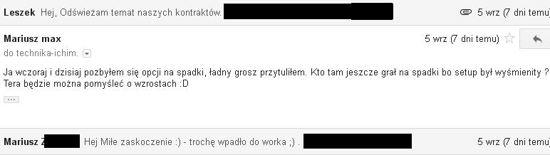 GraNaSpadki