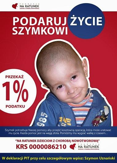 PomocDlaSzymka