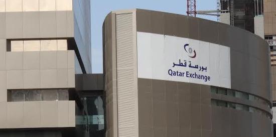 QatarExchange