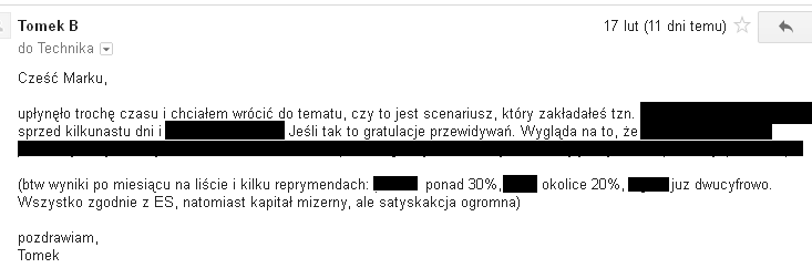 MailTomka