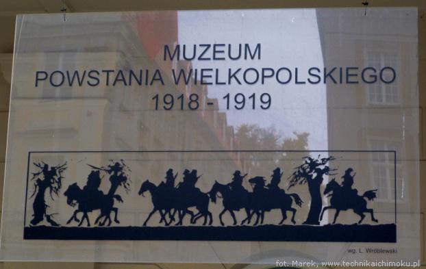 MuzeumPowstaniaWielkopolskiego