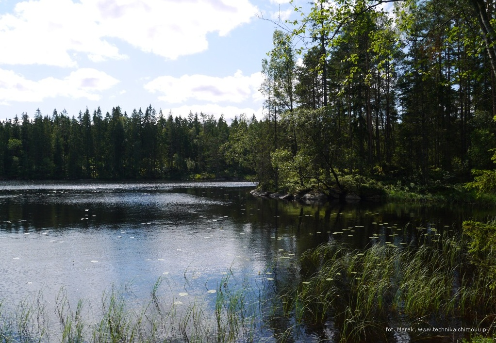 Szwecja_j2