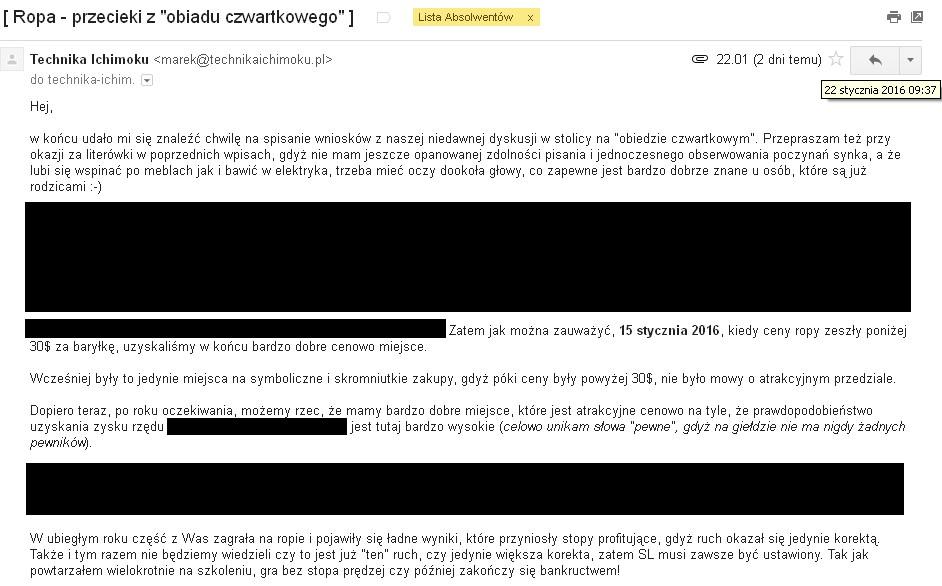 ropa_przecieki.png