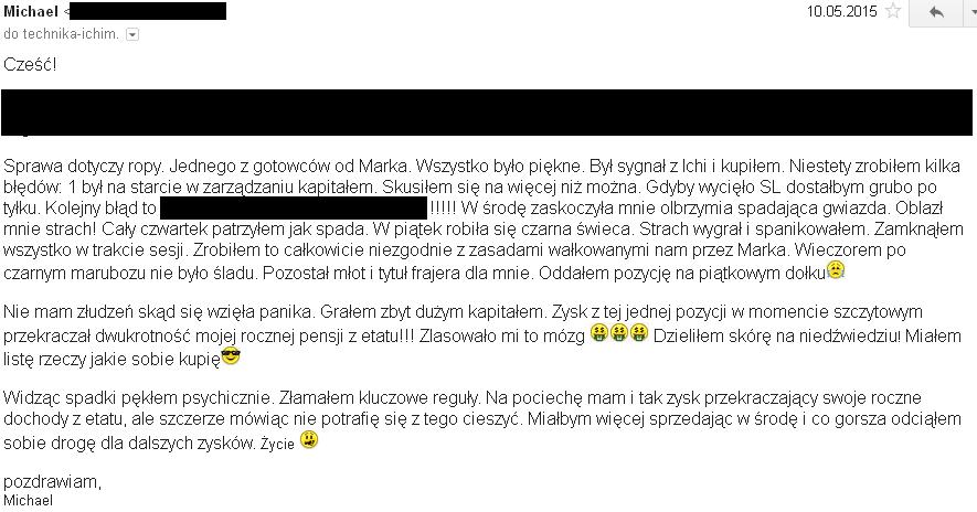 Michal_LA