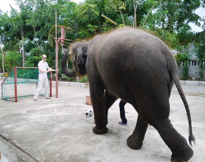 Tajlandia_4